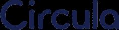 Circula-Logo-sapphire