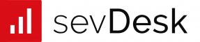 Logo_sevDesk