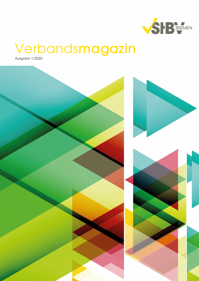 VM_1.2020_Titel