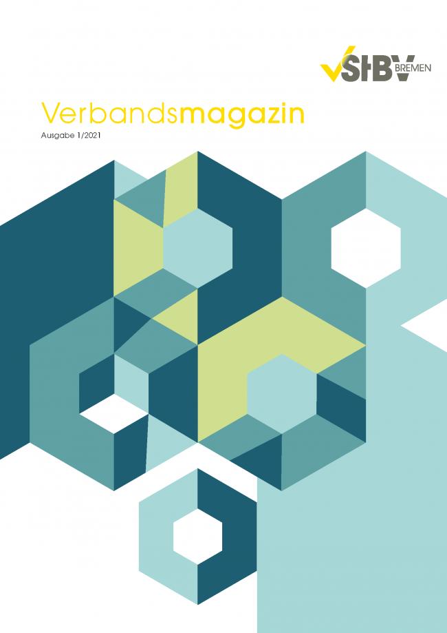 VM_1.2021_web_titel