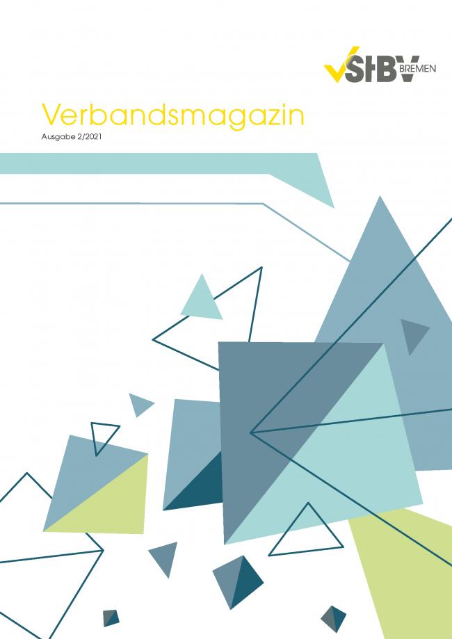 VM_2_2021_68Seiten_inkl_Umschlag__farbig_Seite_01