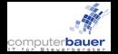 computerbauer